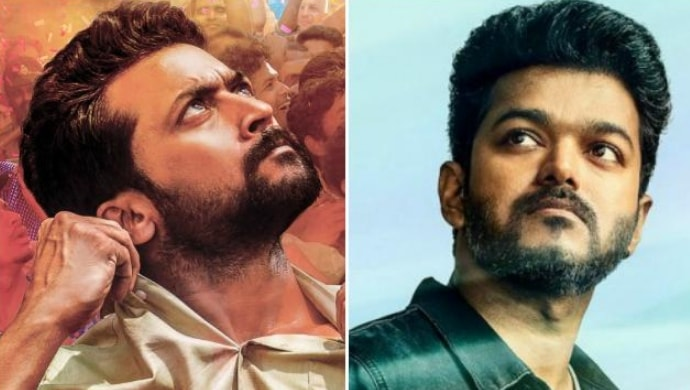 ngk and Sarkar