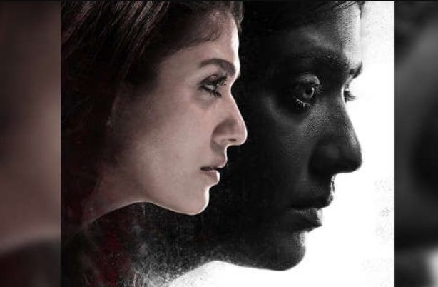 Airaa Movie wiki