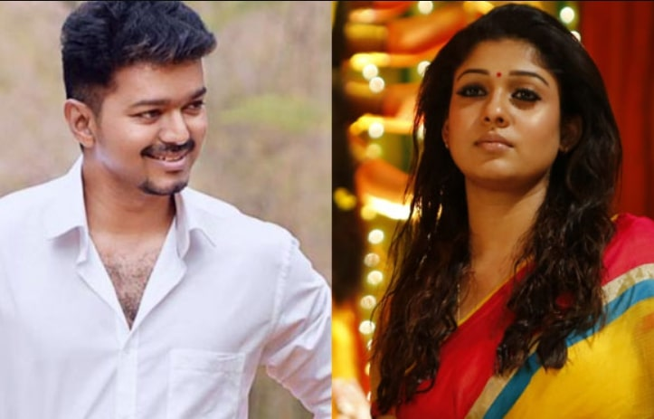 nayanthara-is-heroine-the-female-lead-in-thalapathy-63