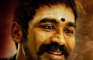 Dhanush's Next with Vetrimaaran Titled as Asuran