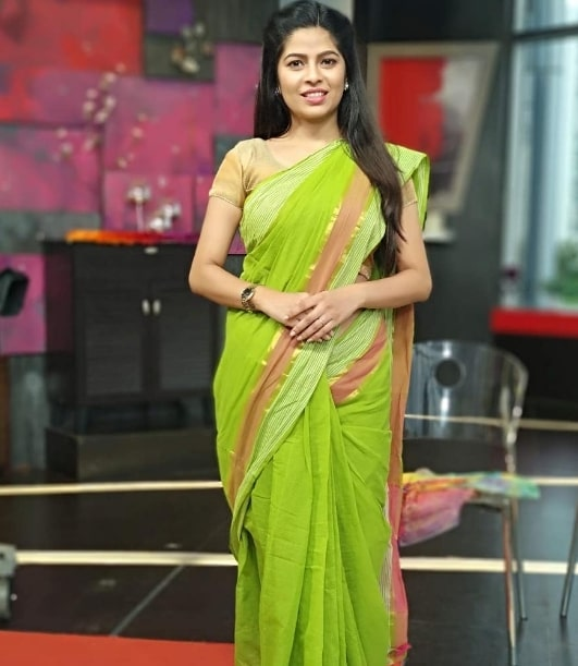Bavithra Images