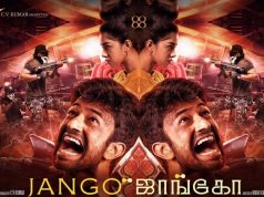 Jango Tamil Movie wiki