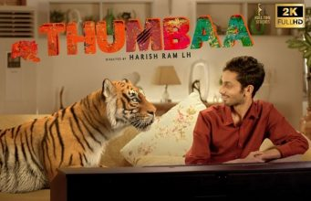 Thumbaa Movie wiki