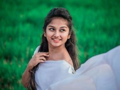 Preethi Sharma Thirumanam Serial wiki