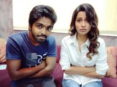 GV Prakash and Raiza Wilson's movie Titled as Kadhalikka Yarumillai