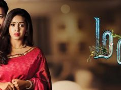 Malar Colors Tamil Serial wiki