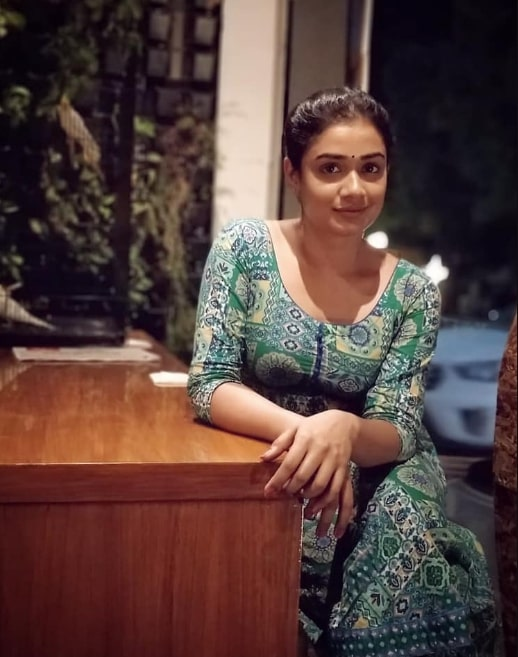 Swayam Siddha (Actress) Wiki, Biography, Age, Family, Images, Movies 1