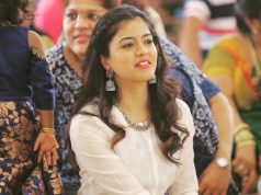 Ashima Narwal Wiki, Biography, Age, Family, Images, Movies List
