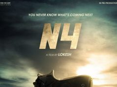 N4 Tamil Movie