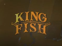 King Fish Malayalam movie wiki