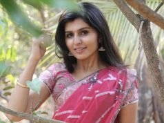 Sharanya Shetty wiki
