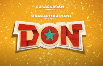 Don Tamil Movie wiki
