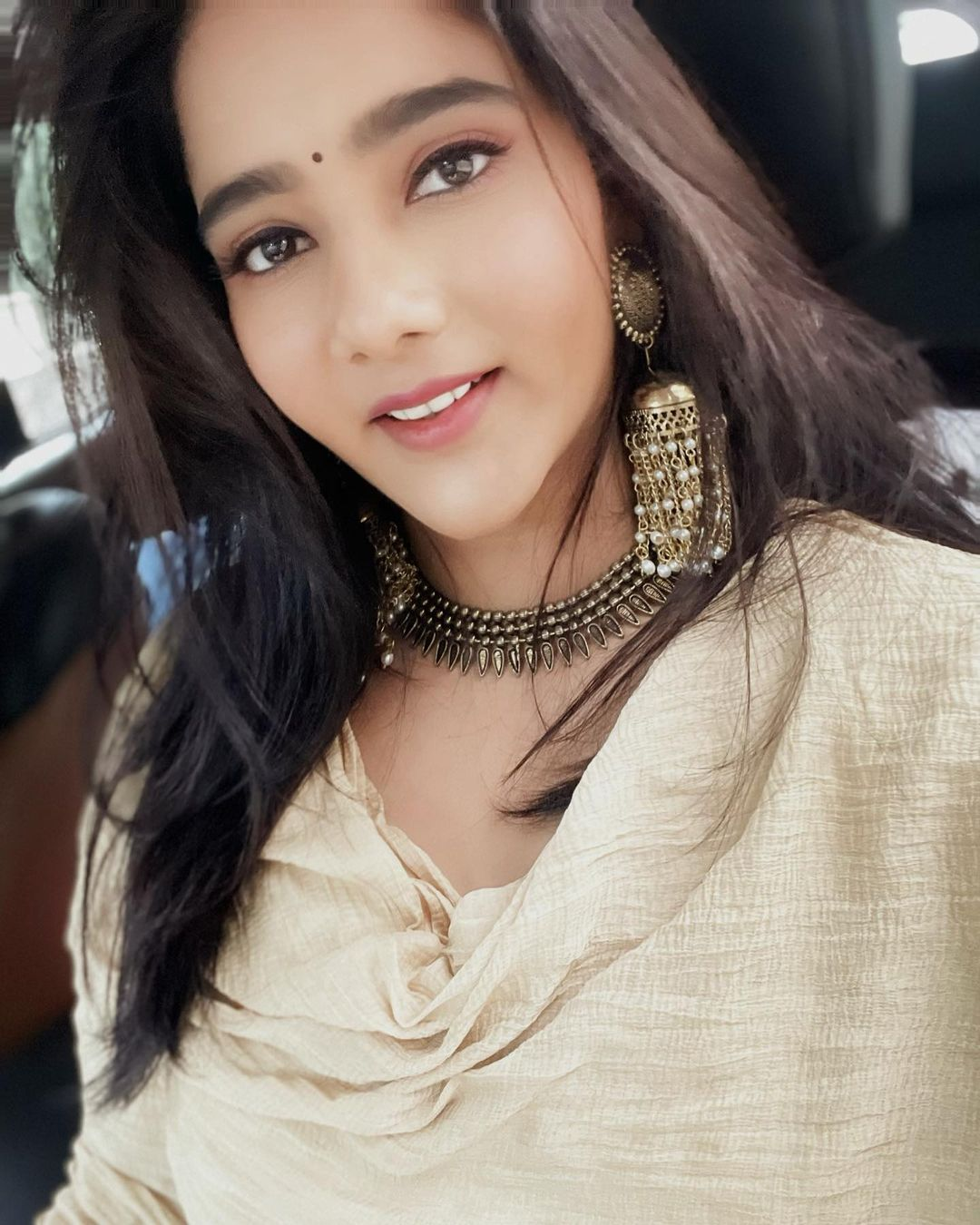Mitraaw Sharma Images 4