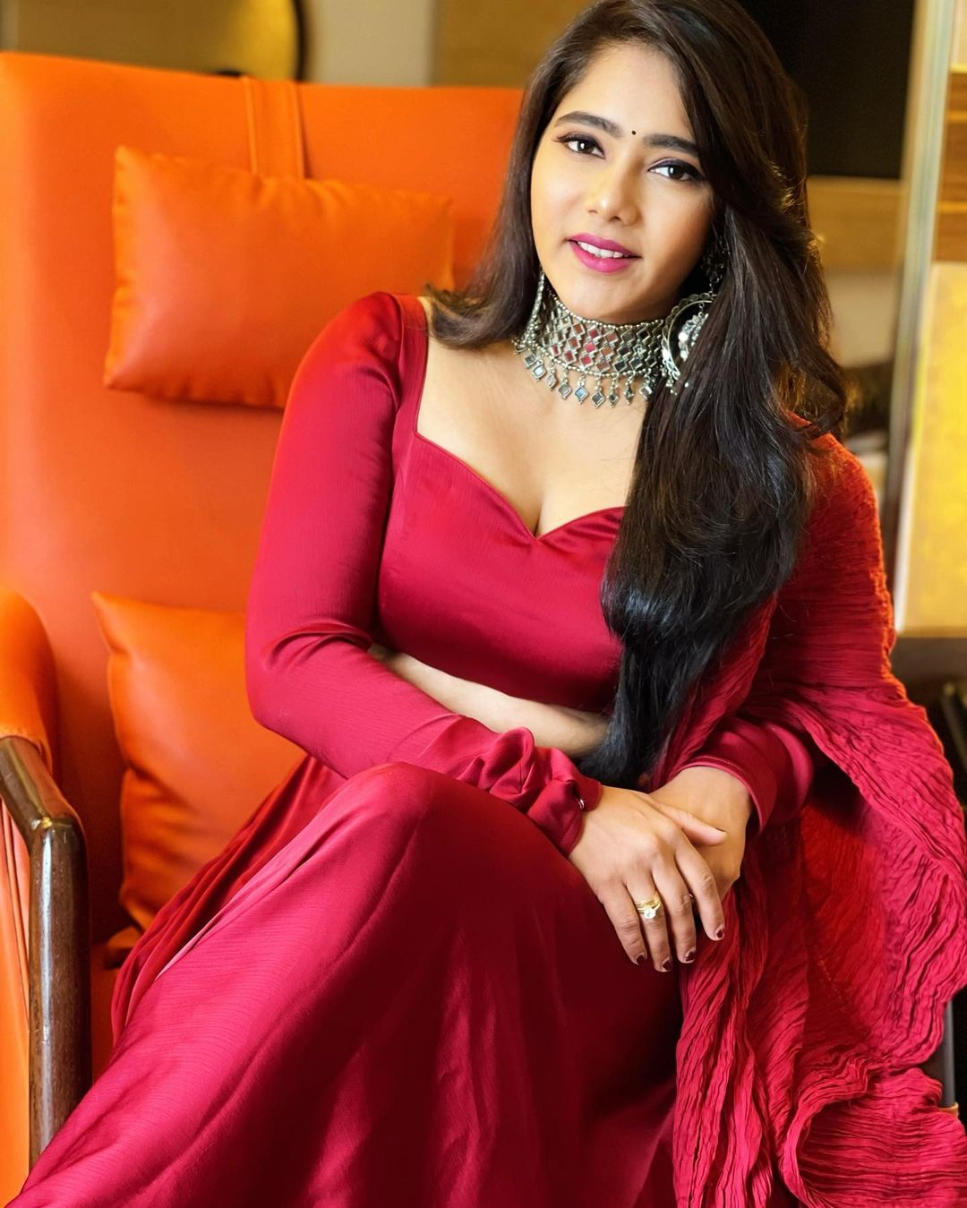 Mitraaw Sharma Images 6