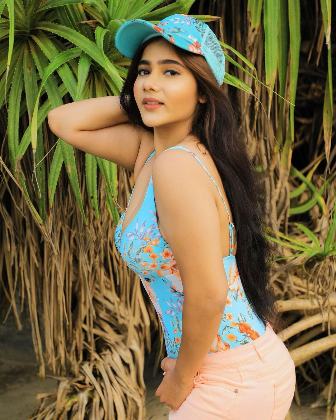 Mitraaw Sharma Images 7